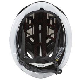 Kask Infinity Helm weiß